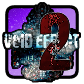 Void Effect 2 (Alpha TEST)