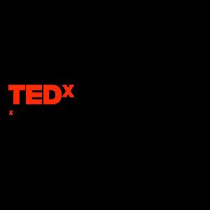 TEDxCapeTown App LOGO-APP點子