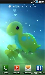 Mini Dino v1.1.4