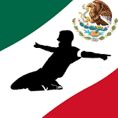 Livescore for Liga MX