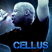 Cellus