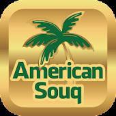 American Souq