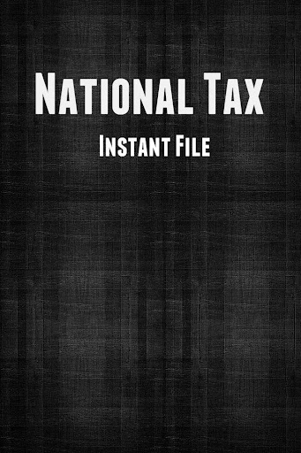 National Tax