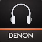 Denon Club