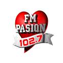 FM Pasion icon