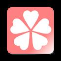 Sakuya logo