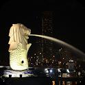 シンガポールのホテル icon
