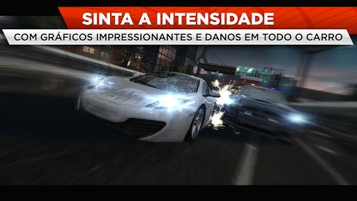 Download – Need for Speed™ Most Wanted APK MqWABLeIFTvdcFodEtiVJVSLtsQTIl7rQ8ySonyKmy9Di_WVb6CZ7Nx1vnJ4OZHOig