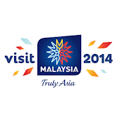 Sipadan Island Sabah - VMY2014