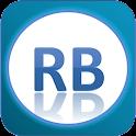 RB Environnement icon