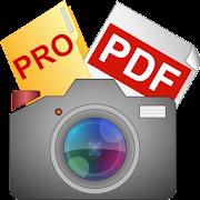 PrimeScanner+ - PDF Scanner app, OCR
