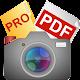 PDF Scanner PRO:Docs scan+ OCR v1.2.10
