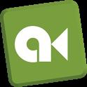Anfish icon