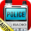 Police Radio 2.0 APK for Android