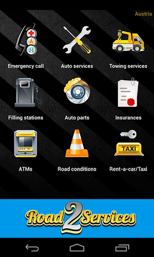 玩旅遊App|R2S-Road2Services免費|APP試玩