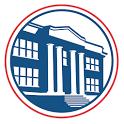 Northwest Mississippi College icon