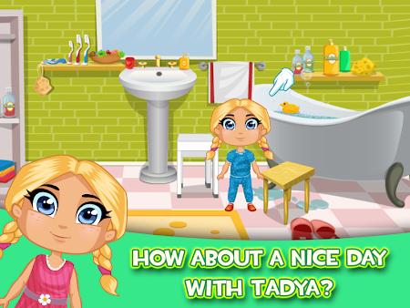 Tadya - Good Morning 1.3.0 screenshot 697919