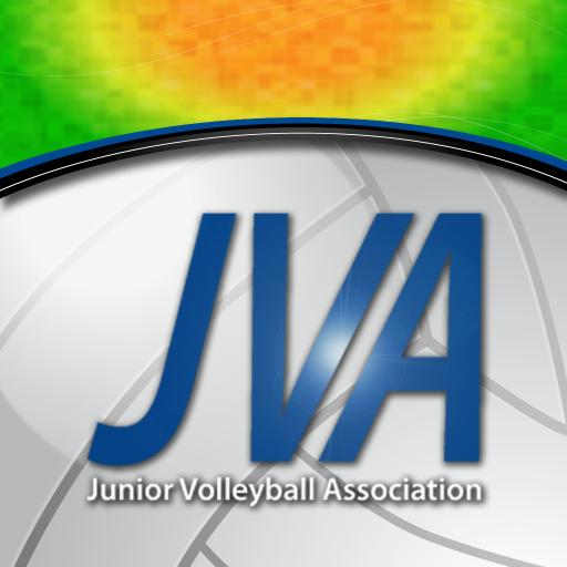 JVA Dig It App 運動 App Store-癮科技App