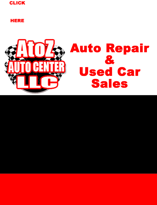 A To Z Auto Super Center Android Apps On Google Play