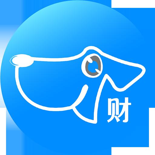 旺旺理财 工具 App LOGO-APP試玩