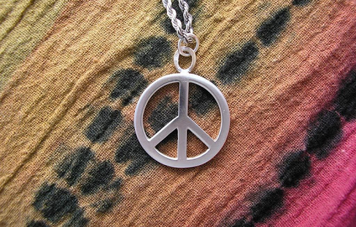 Peace Symbol Wallpapers HD