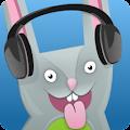 Zaycev – музыка и песни в mp3 download