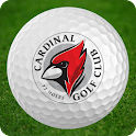 Cardinal Golf Club icon