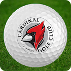 Cardinal Golf Club icon