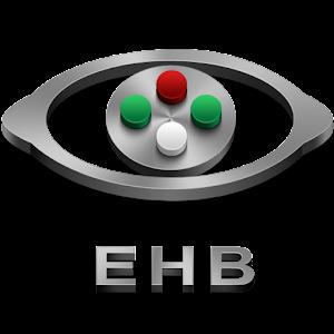 Download Eye Handbook APK
