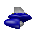 FlyCool icon