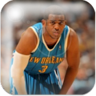 Chris_Paul-(NBA) icon