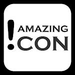 Amazing Icon