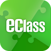 eClass App