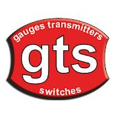 GTS Converter