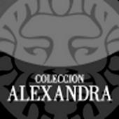 Colección Alexandra