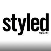 Aventura Mall Styled Magazine