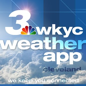 WKYC Weather – WKYC Channel 3 is pleased to announce a full-featured