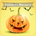Halloween Massacre icon