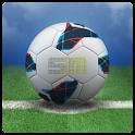 Premier League Live 2012/2013 logo