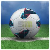 EPL 2014/2015