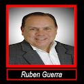 Ruben Guerra Vision Realty