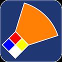 HazMat Evac logo
