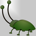 Soundbug icon