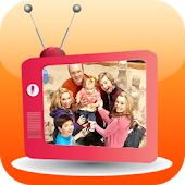 Good Luck Charlie Fan App