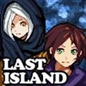 GunRPG Last Island icon