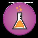 Semana de la Química UAM
