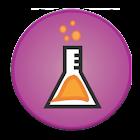 Semana de la Química UAM icon