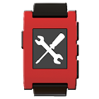 Rocker For Pebble icon