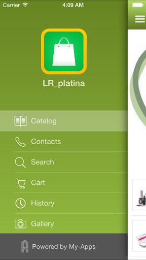 LR_platina