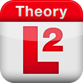 Learn2 Driving Theory UK
